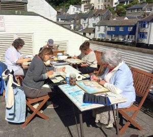 3-Day-Course-Pic-Polperro1